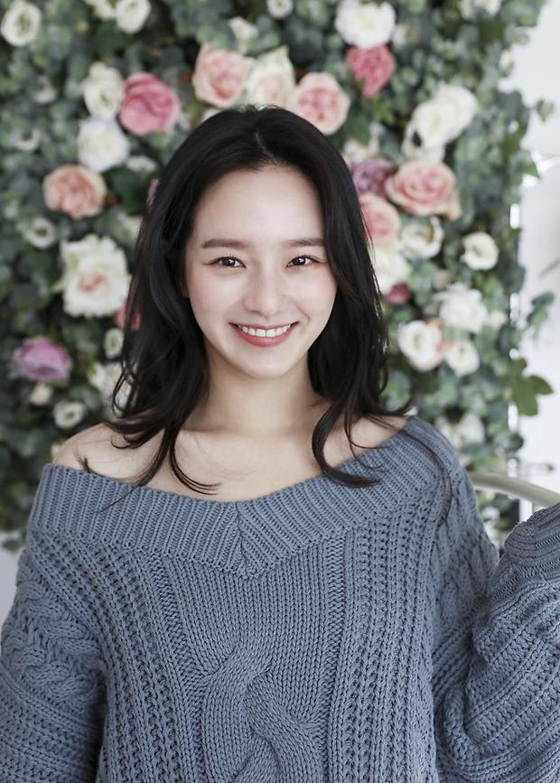 Lộ diện bạn gái Kim Soo Hyun trong Psycho But It's Okay, hóa ra chẳng phải Seo Ye Ji như dự tính - Ảnh 3.