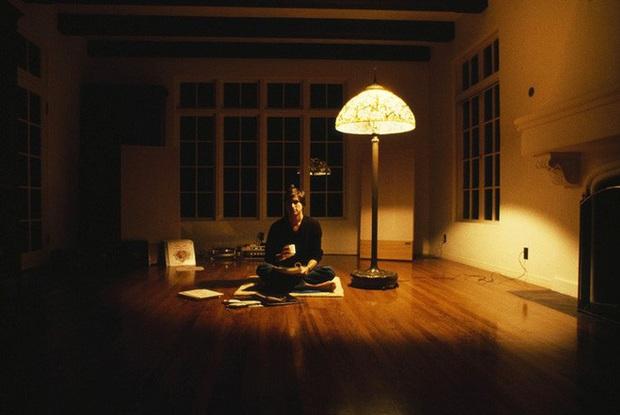 Khi Steve Jobs qua đời ở tuổi 56, bộ não của ông mới chỉ 27 tuổi - Ảnh 2.