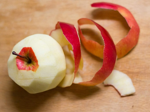 Người có dạ dày không tốt nên hạn chế ăn 4 loại trái cây nếu không muốn tình trạng thêm xấu - Ảnh 3.