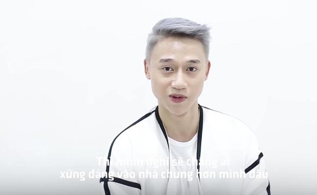 Còn chưa lên sóng, Vietnams Next Top Model đã xuất hiện trận chiến 1 chọi 29 cực gắt trên mạng xã hội - Ảnh 5.