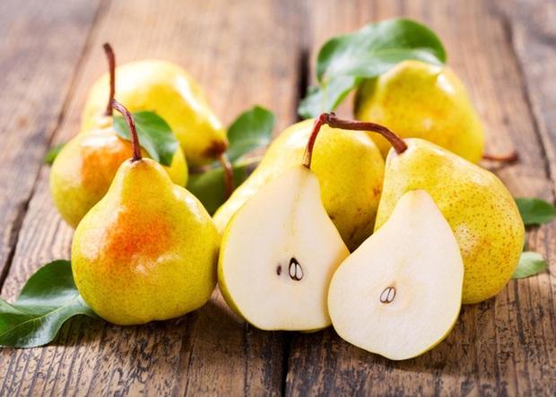 Người có dạ dày không tốt nên hạn chế ăn 4 loại trái cây nếu không muốn tình trạng thêm xấu - Ảnh 4.
