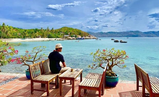 10 địa điểm lặn biển đẹp nhất thế giới vừa được tạp chí Forbes bình chọn, Việt Nam có 1 cái tên bất ngờ lọt vào danh sách này - Ảnh 7.