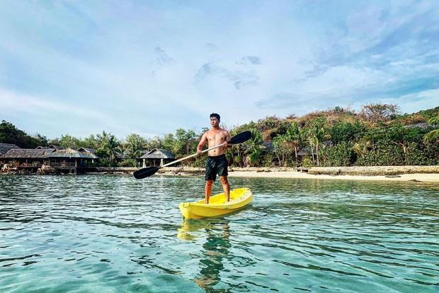 10 địa điểm lặn biển đẹp nhất thế giới vừa được tạp chí Forbes bình chọn, Việt Nam có 1 cái tên bất ngờ lọt vào danh sách này - Ảnh 13.