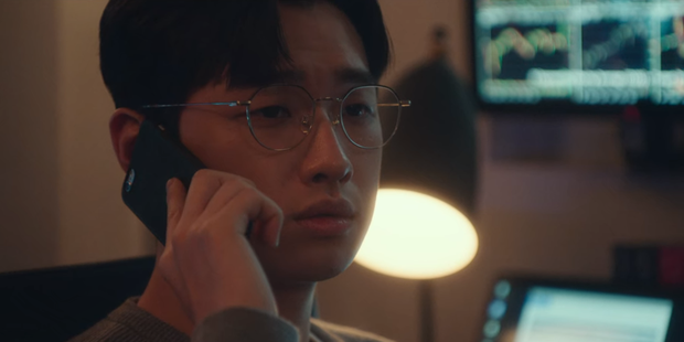 Giả thiết về twist ở Tầng Lớp Itaewon: Park Seo Joon bắt tay với giám đốc Jangga, lật đổ kẻ thù giết bố? - Ảnh 1.
