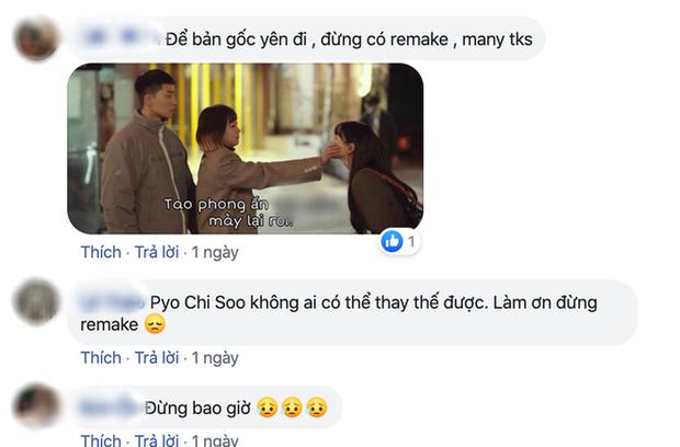 Quá mê Crash Landing on You, netizen gây tranh cãi kịch liệt khi mạnh dạn đề cử chị đẹp Mỹ Tâm yêu Isaac cho bản Việt - Ảnh 9.