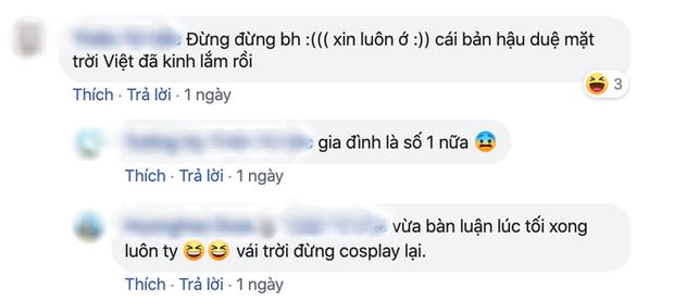 Quá mê Crash Landing on You, netizen gây tranh cãi kịch liệt khi mạnh dạn đề cử chị đẹp Mỹ Tâm yêu Isaac cho bản Việt - Ảnh 10.