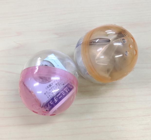 Chuyện chỉ có ở Nhật Bản: Ra mắt nhẫn hình vỏ lon đồ hộp mô phỏng sản phẩm ngoài đời thực, nghe hơi dị nhưng trông cũng hay ho ra phết - Ảnh 2.