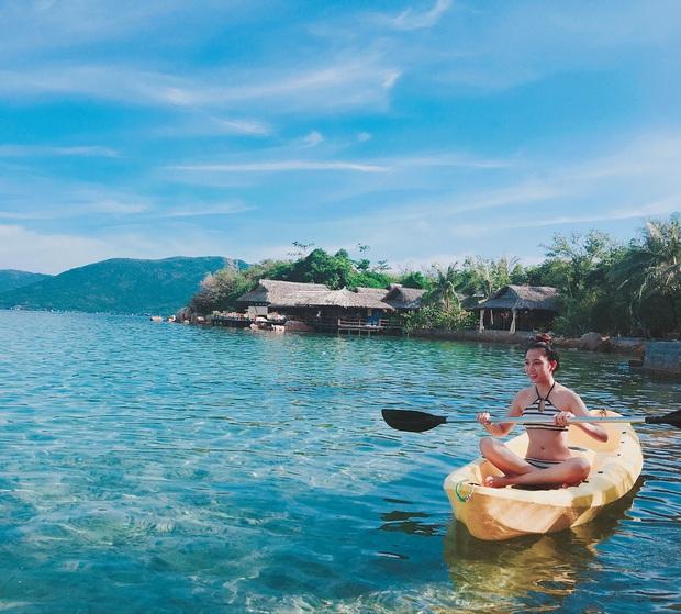 10 địa điểm lặn biển đẹp nhất thế giới vừa được tạp chí Forbes bình chọn, Việt Nam có 1 cái tên bất ngờ lọt vào danh sách này - Ảnh 3.