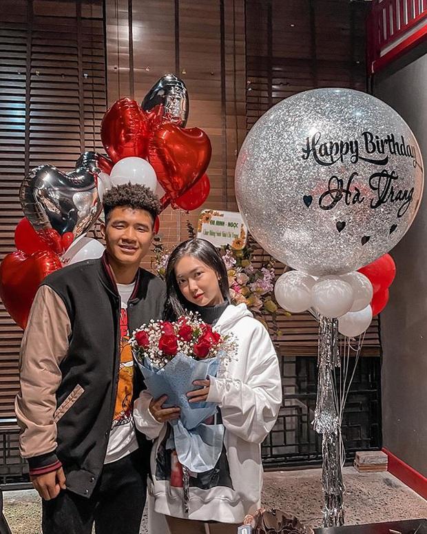 Bạn gái Hà Đức Chinh bị tố PR không có tâm, cùng một sản phẩm mà dùng hai nơi khác nhau đều thích mê - Ảnh 2.