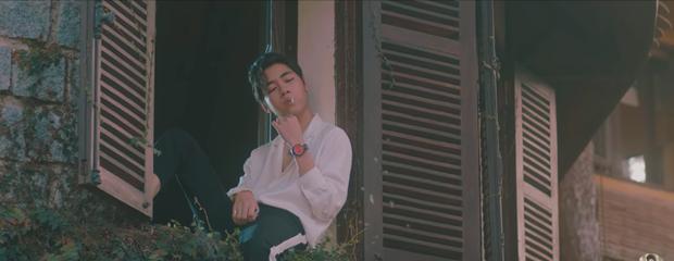"""HOT: Bên cạnh lượng dislike """"khủng"""", MV mới toanh của K-ICM còn gây chú ý bởi loạt cảnh quay tại nhiều điểm check-in nổi tiếng ở Đà Lạt - Ảnh 5."""