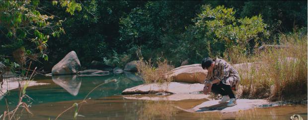 """HOT: Bên cạnh lượng dislike """"khủng"""", MV mới toanh của K-ICM còn gây chú ý bởi loạt cảnh quay tại nhiều điểm check-in nổi tiếng ở Đà Lạt - Ảnh 12."""