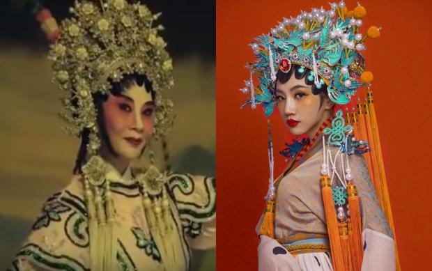 Tội cho cô gái ấy: Orange ra 2 sản phẩm dịp Valentine tâm huyết cùng Denis Đặng và Châu Đăng Khoa - cả 2 đều bị dính vào chỉ trích đạo nhái - Ảnh 5.