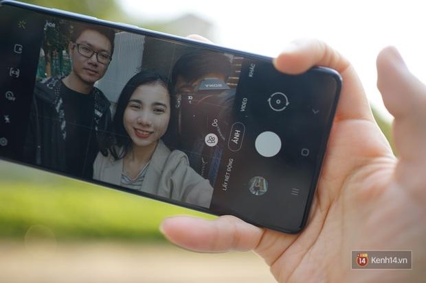 Những mẹo nhỏ giúp bạn tận dụng hết khả năng của camera trên Galaxy A71 - Ảnh 7.