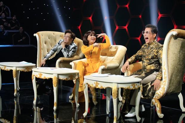 Hoãn họp báo ra mắt show thực tế, Việt Hương về Mỹ, Thanh Bạch về Vĩnh Long né dịch - Ảnh 5.