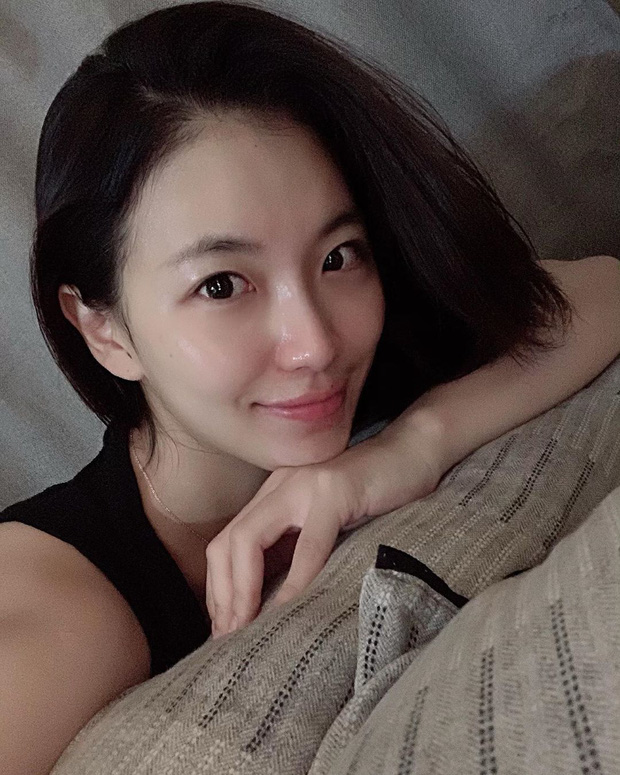 Các cô nàng xứ Kim Chi chỉ ra sai lầm trong thói quen chăm sóc da của chị em Việt, đó là việc người Hàn không bao giờ làm - Ảnh 1.