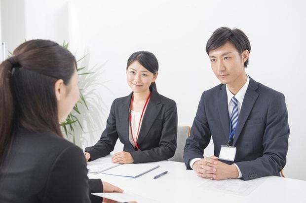 4 điều ứng viên nên chủ động đặt câu hỏi khi phỏng vấn, đảm bảo sẽ gây ấn tượng với nhà tuyển dụng - Ảnh 2.