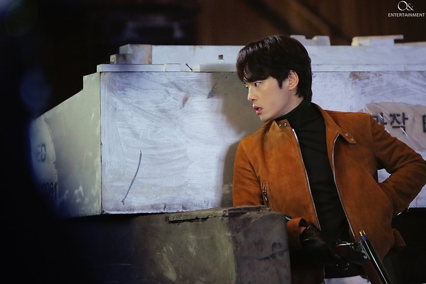 Chuyện tình đáng thương của Seo Dan – Goo Seung Joon hay sự bất lực của biên kịch Crash Landing On You? - Ảnh 11.