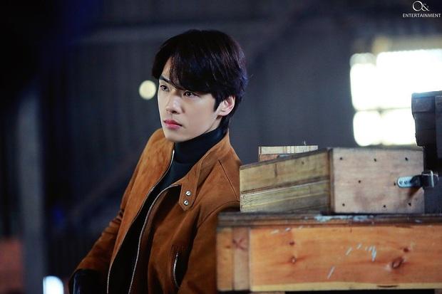 Chuyện tình đáng thương của Seo Dan – Goo Seung Joon hay sự bất lực của biên kịch Crash Landing On You? - Ảnh 12.
