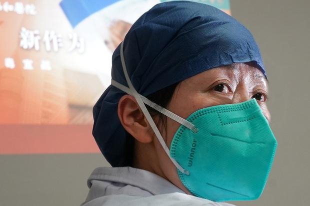 Nghiên cứu mới của Trung Quốc khẳng định: Phần lớn ca lây nhiễm virus corona đều nhẹ - Ảnh 4.