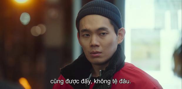 Dàn cast cực phẩm Tầng Lớp Itaewon: Nữ phụ là crush tin đồn của Lee Jong Suk, đội nam thần 6 múi chuẩn tình cũ Park Min Young? - Ảnh 20.
