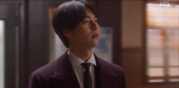 Rating Người Thầy Y Đức 2 lại lập kỉ lục, ác nam Yang Se Jong làm cameo phút cuối chính là cú chốt xịn xò nhất - Ảnh 1.