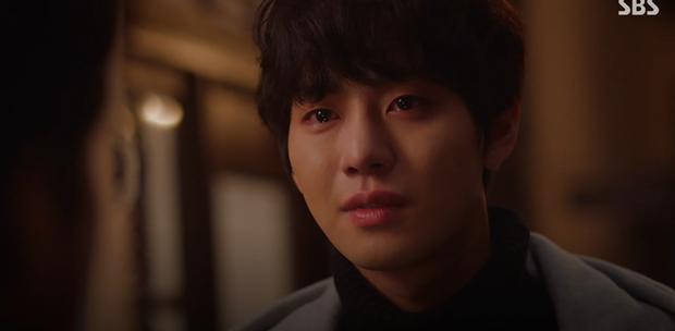 Rating Người Thầy Y Đức 2 lại lập kỉ lục, ác nam Yang Se Jong làm cameo phút cuối chính là cú chốt xịn xò nhất - Ảnh 3.