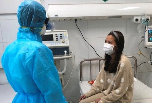 NÓNG: Việt Nam đã có phác đồ điều trị hiệu quả đối với Covid-19 - Ảnh 4.