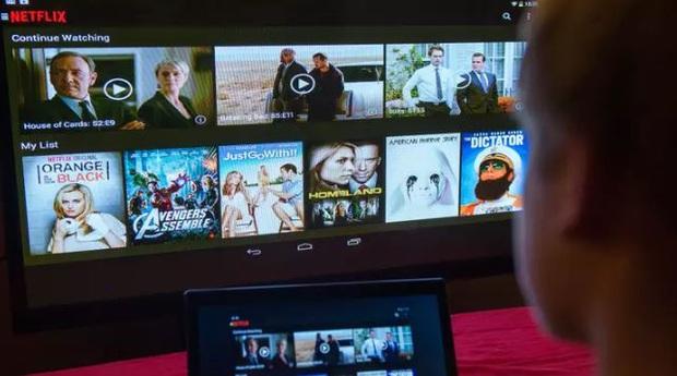 Chia sẻ của thanh niên kiếm tiền chỉ nhờ ngồi cày Netflix cả ngày: Tưởng thú vị nhưng không hề đơn giản chút nào - Ảnh 3.