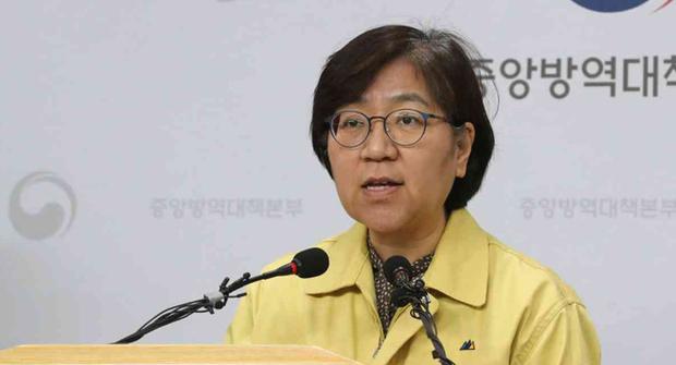 NÓNG: Hàn Quốc bất ngờ có thêm 20 ca nhiễm virus corona mới ngày 19/2, nghi do trường hợp siêu lây nhiễm ở nhà thờ - Ảnh 3.