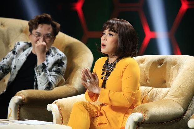 Hoãn họp báo ra mắt show thực tế, Việt Hương về Mỹ, Thanh Bạch về Vĩnh Long né dịch - Ảnh 2.