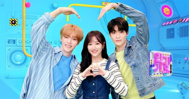 JYP hoãn lịch trình của TWICE và GOT7, loạt nhà đài thông báo ghi hình show âm nhạc mà không có khán giả tham dự vì đại dịch Corona - Ảnh 3.