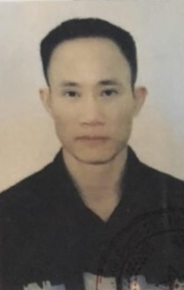 Bắt đối tượng nghi ôm lựu đạn cố thủ ở Sài Gòn tại tỉnh Đồng Nai - Ảnh 1.