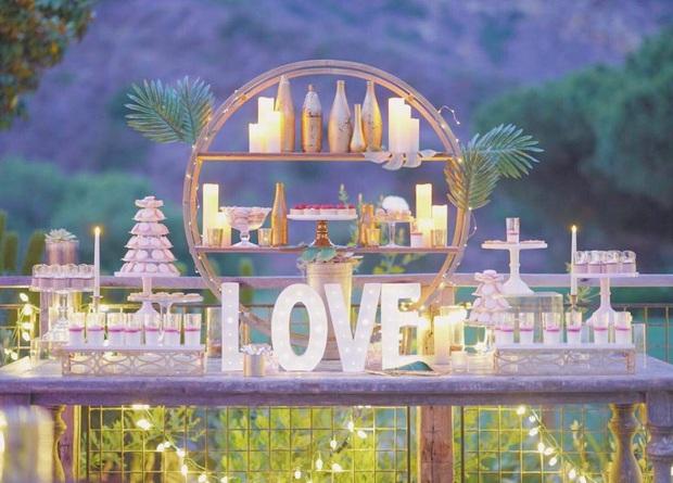 """Đám cưới đãi bia rượu là xưa rồi, giờ phải hâm nóng tình yêu bằng… trà sữa trân châu trong ngày lễ trọng đại mới """"đúng gu""""! - Ảnh 13."""