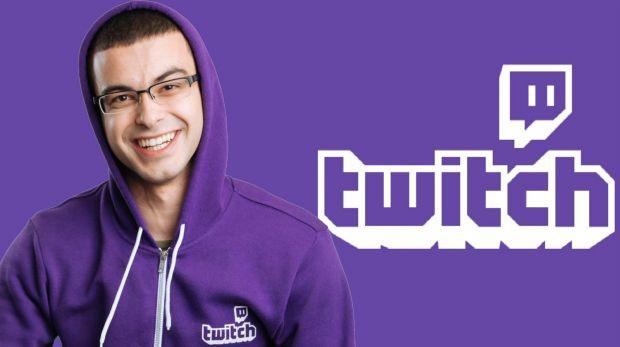 Cạn lời streamer Fortnite gian lận ngay trên sóng từ thiện của Twitch Rival - Ảnh 1.