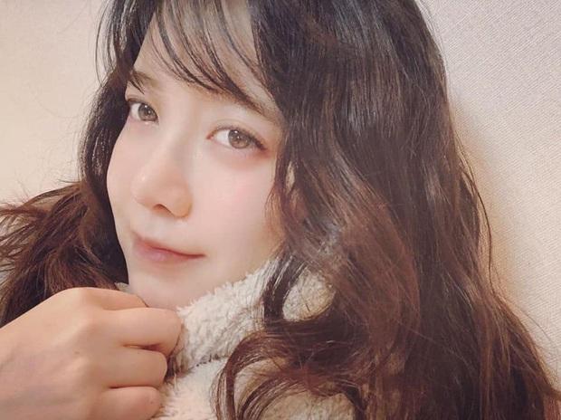 Rất lâu sau ly hôn mới thấy Goo Hye Sun uốn tóc làm điệu nhưng dòng caption ẩn ý mới là điều dân tình lo lắng - Ảnh 2.