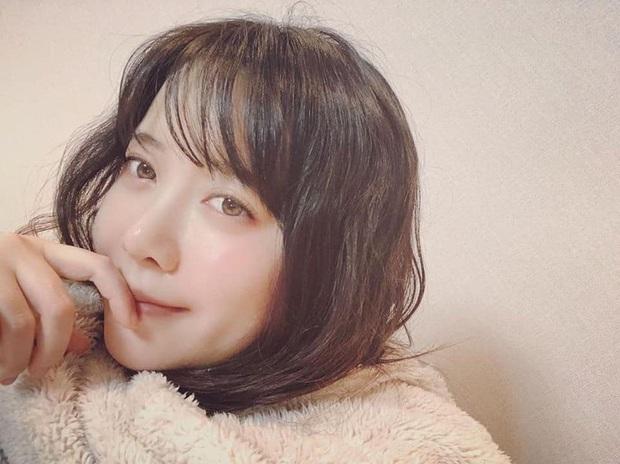 Rất lâu sau ly hôn mới thấy Goo Hye Sun uốn tóc làm điệu nhưng dòng caption ẩn ý mới là điều dân tình lo lắng - Ảnh 4.