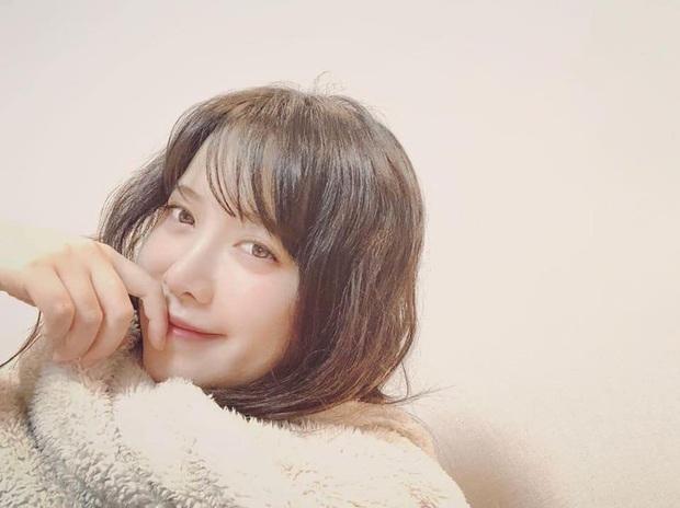 Rất lâu sau ly hôn mới thấy Goo Hye Sun uốn tóc làm điệu nhưng dòng caption ẩn ý mới là điều dân tình lo lắng - Ảnh 5.
