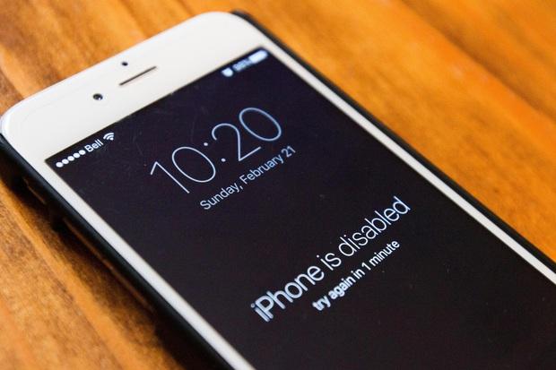 Lộ mặt iPhone phải nhận án tử trong năm 2020, đừng cố dùng mà nên tính chuyện thay máy là trên hết - Ảnh 1.