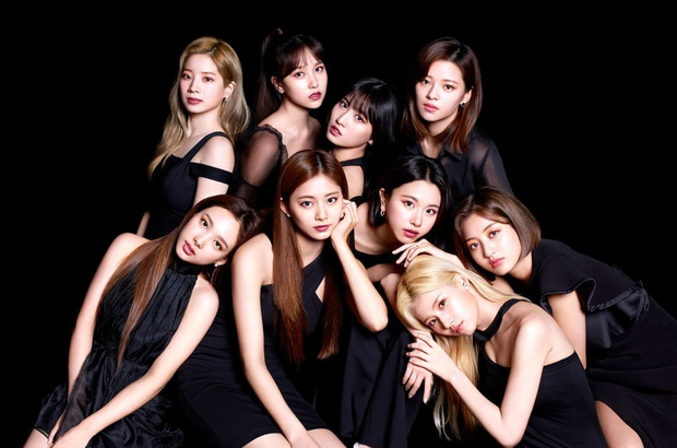twice-2019-bb-japan-95-billboard-1548-15806363308971678213156.jpg
