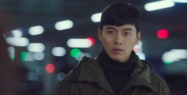 Sạn siêu to ở Crash Landing On You tập 11: Mị lực của Son Ye Jin giúp Hyun Bin lành vết thương sau một đêm? - Ảnh 4.
