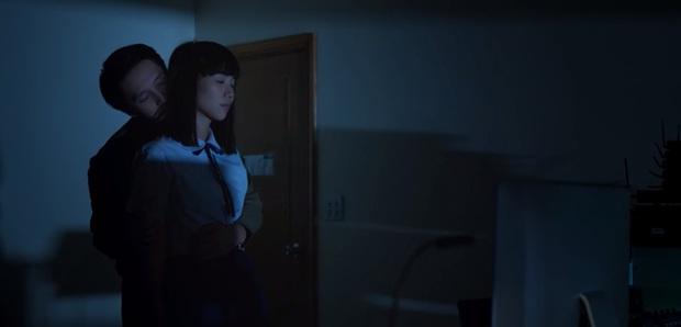 Phim Thái Girl From Nowhere chống chỉ định hội yếu tim vì bản chất con người và giáo dục bị bóc mẽ cực kì trần trụi, bạo liệt! - Ảnh 5.