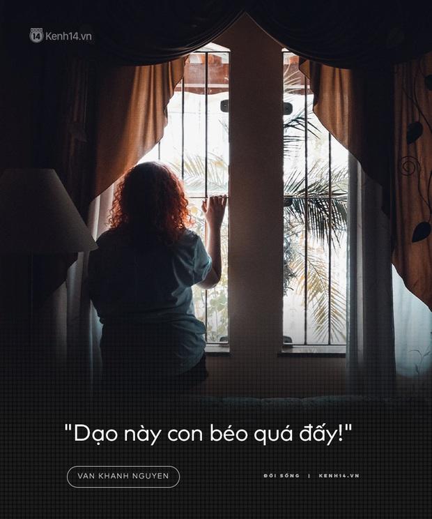 Nếu có một điều ước, con chỉ mong giá mà mẹ đừng bao giờ nói với con những lời khắc nghiệt như thế - Ảnh 1.