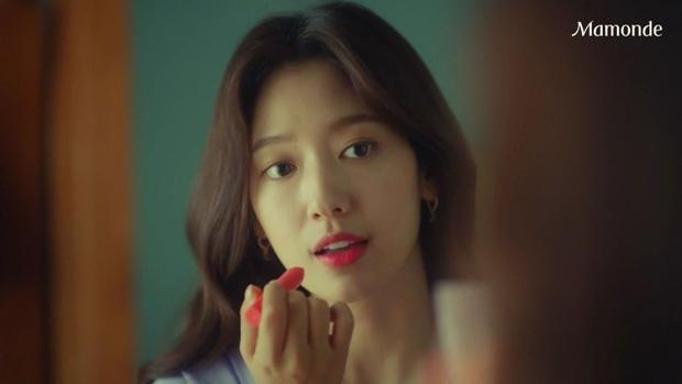 Fan cứng mê phim Hàn đến mức cuồng luôn cả mỹ phẩm được sao dùng trong phim, tiện công review luôn cho các chị em - Ảnh 11.
