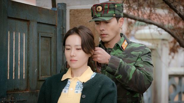 Quân thôn nơi chắp cánh tình yêu cho đồng chí Son Ye Jin và Hyun Bin trong Crash Landing On You mở cửa miễn phí cho du khách vào check in - Ảnh 2.