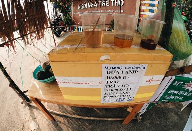 Học sinh được nghỉ vì dịch Covid-19, những cô giáo mầm non ở Sài Gòn hài hước nghĩ ra cách giải cứu chính mình - Ảnh 5.