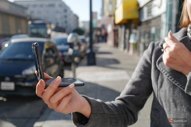 Thử làm vlog bằng Galaxy Z Flip, thế mới biết hộp phấn này đa tài đến cỡ nào - Ảnh 2.