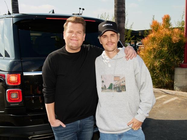Justin Bieber thừa nhận mình ngu ngốc khi bị nhắc lại vụ khiêu chiến với Tom Cruise - Ảnh 1.
