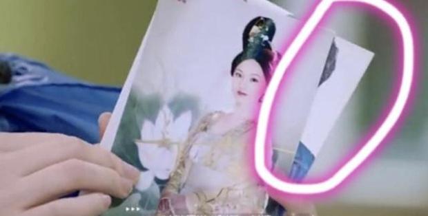 Bí mật bị lộ: Dù chia tay đã 6 năm nhưng Trịnh Sảng vẫn lưu giữ mãi tấm hình Trương Hàn, cả hai có khả năng tái hợp? - Ảnh 2.