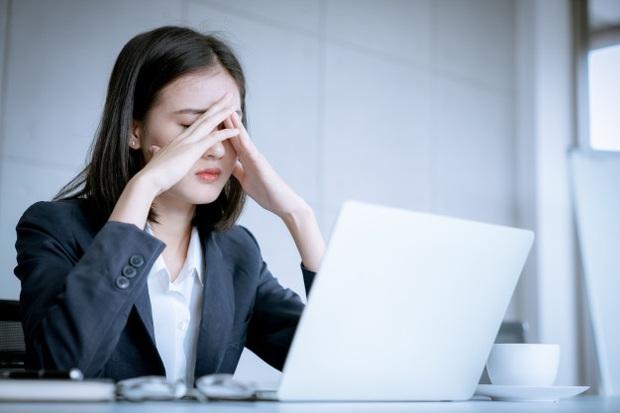 Điều gì gây ra phát ban, nổi mề đay? Hãy tìm hiểu 4 nguyên nhân chính để có thể khắc phục dứt điểm - Ảnh 3.