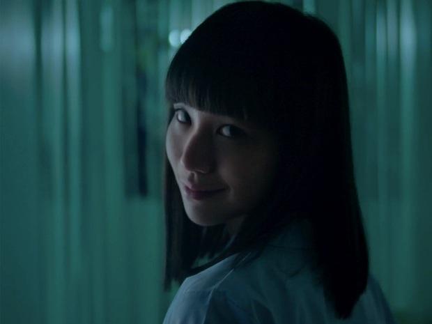 Phim Thái Girl From Nowhere chống chỉ định hội yếu tim vì bản chất con người và giáo dục bị bóc mẽ cực kì trần trụi, bạo liệt! - Ảnh 11.